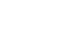 Lucio Edition Landing overwatch icon1